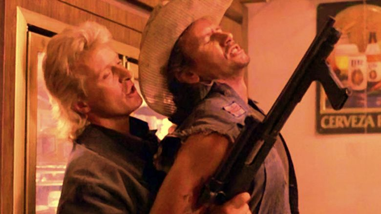 Image result for wanted dead or alive film