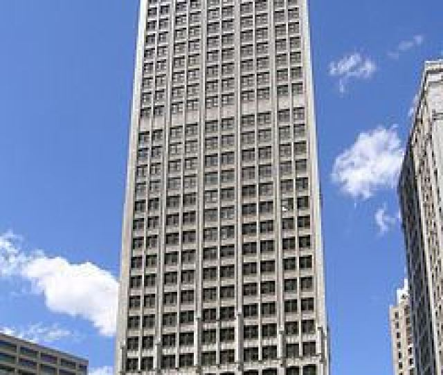 Similar Vinton Building Lawyers Building Harmonie Centre Washington Boulevard Building Milner Arms Apartments