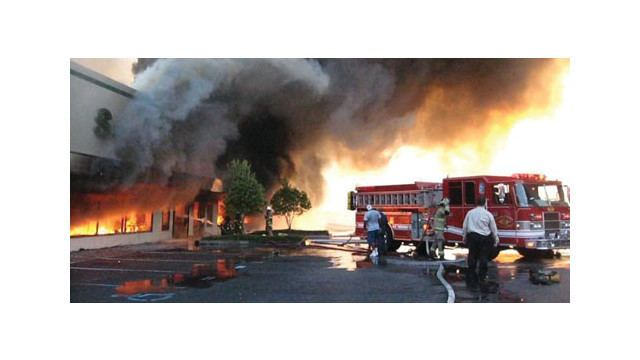 Charleston Sofa Super Fire Alchetron The Free Social