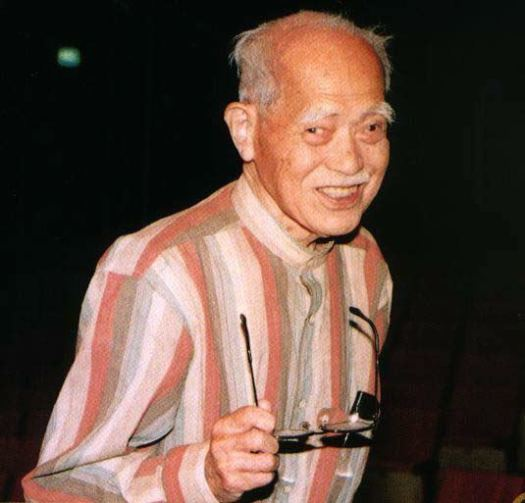 Jiro Nakano digitalguitararchivecomwpcontentuploads20120