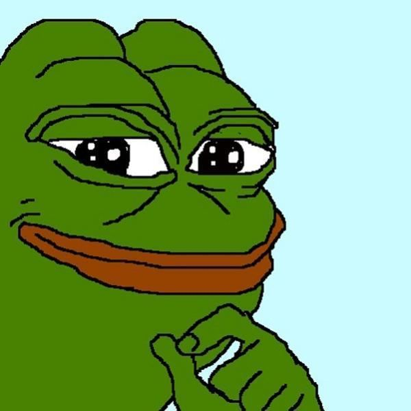 Pepe The Frog Alchetron The Free Social Encyclopedia