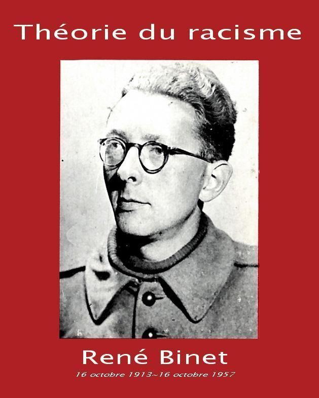 René Binet (neo Fascist) - Alchetron, the free social encyclopedia
