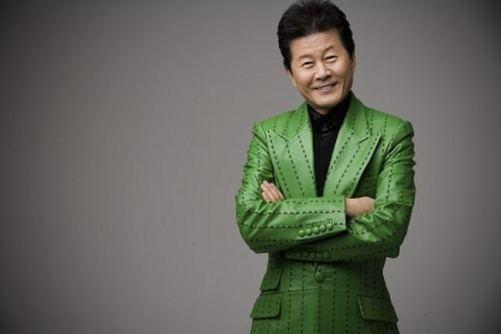 「TAE JIN AH」の画像検索結果