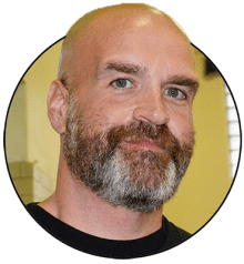 Tom Spurgeon: 1969-2019
