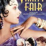 Vanity Fair 1932 Film Alchetron The Free Social Encyclopedia