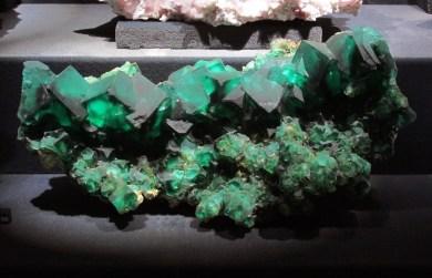 Crystal 15