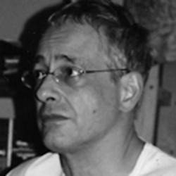 Francis Marchetti