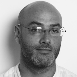 Erwan Bargain