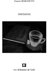 mini couv instants