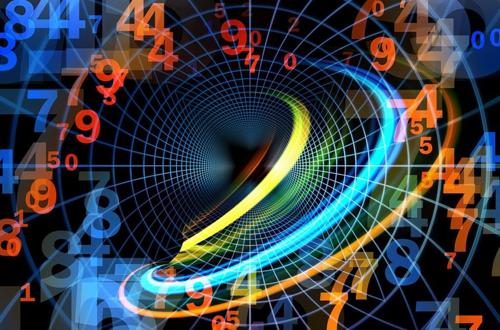 Curso de Numerologia Pitagórica
