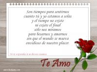 imagenes-para-enamorados-poemas-3