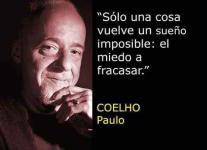 Las-mejores-frases-de-Paulo-Coelho-2