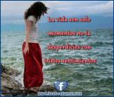 imagenes-para-reflexionar-de-amor-para-facebook-6