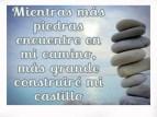imagenes-con-frases-bonitas-para-compartir-en-el-muro-de-facebook