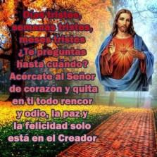 imagenes-cristianas-de-reflexion-para-mujeres-4-400x400