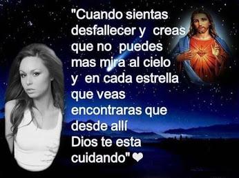 Lindas-Imagenes-Cristianas-para-Compartir-4
