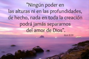 Frases-Lindas-Cristianas-3-450x301