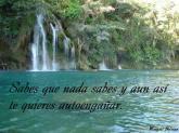paisajes-mexico2001