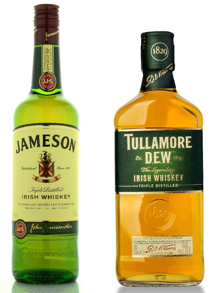 Stock foto whisky whisky tốt nhất jeyson và dewhore