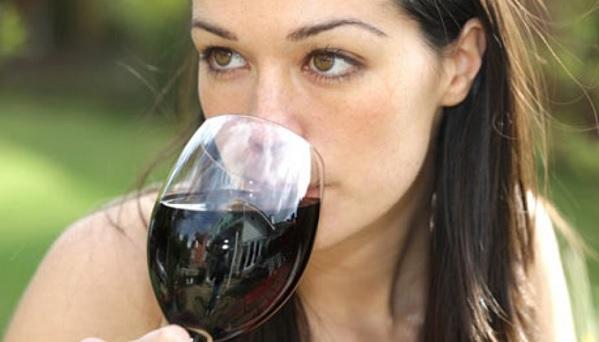 Можно ли пить алкоголь при эпилепсии