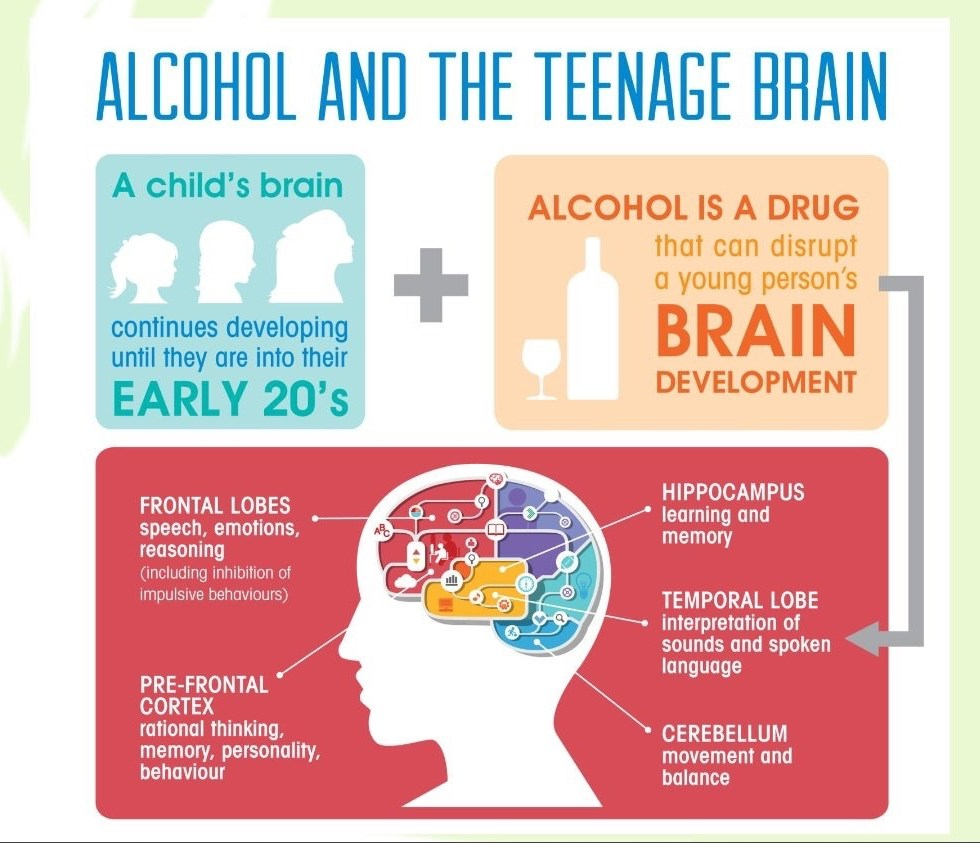 addiction aide alcohol awareness