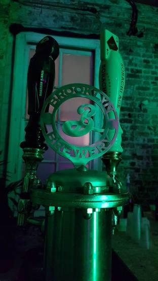 Brooklyn Beer Mansion (1)