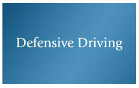 defensive driving, traffic school, driver safety, dip, driver improvement, course, online, Pre-trial, diversion