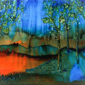 blue-orange-landscape2-square