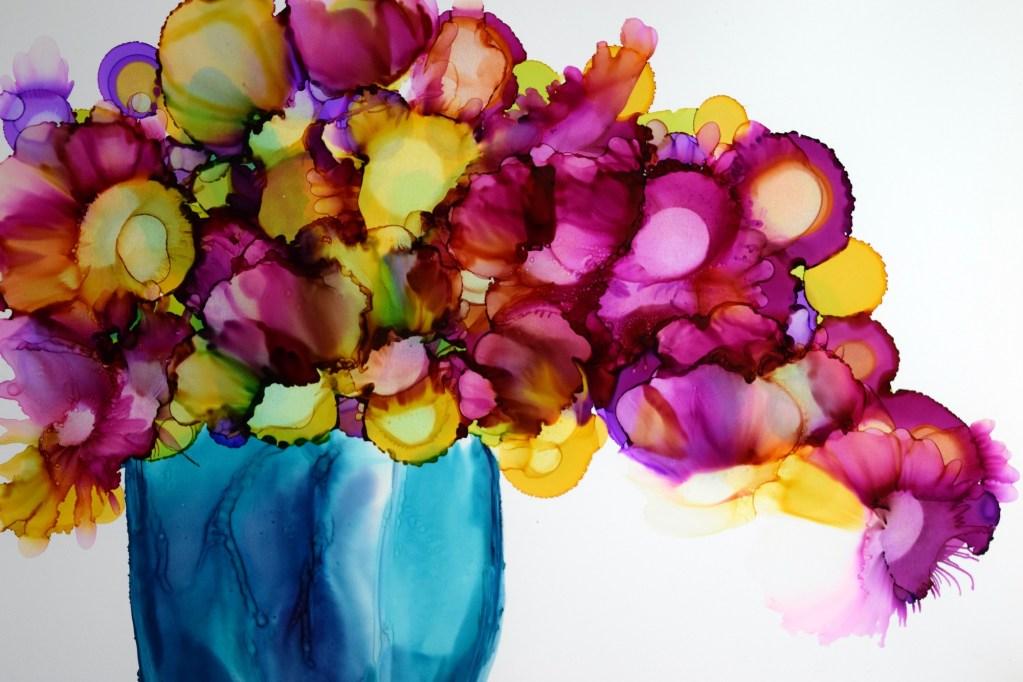 Boku Bouquet