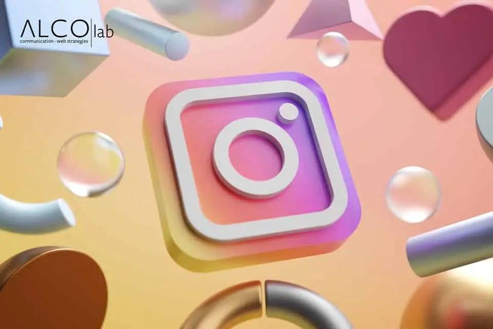 aumentare i commenti su instagram