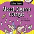 livro-adolescentes-cigarro-e-drogas