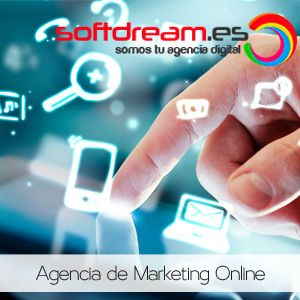 Plan sueños de optimista de Softdream Alcorcón
