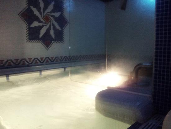 Cocoon spa Alcorcón es un nuevo centro de spa en donde disfrutarás de momentos inexplicables de spa relax.