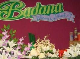 Desde hace un año floristería Badana presta un gran servicio en Alcorcón tanto en flores, plantas, decoración…