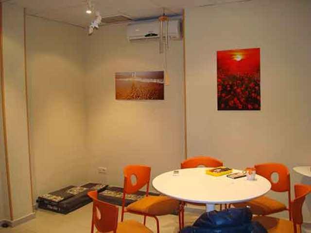 Oferta para talleres grupales: 40€ por 4 sesiones al mes de 2 horas por sesión. Solicita cita previa en 916 435 576 y dila que vas de parte de AlcorconHoy.