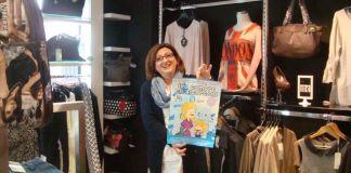 Plan otoño a buen precio de Moda Tenttazion Alcorcón