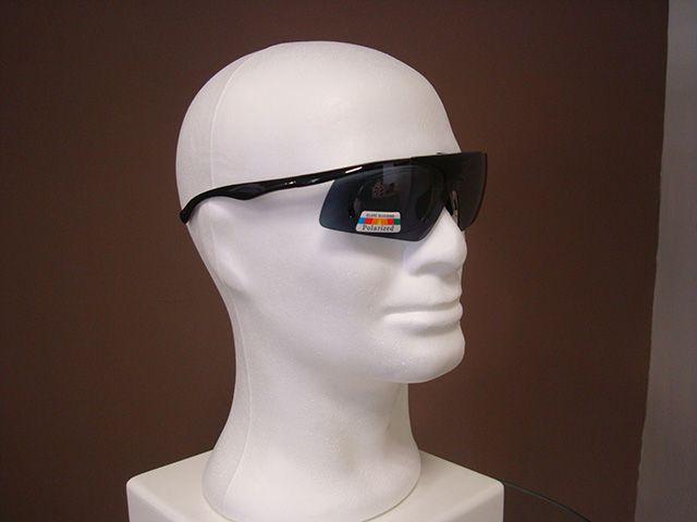 optica retamas