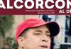 Ya está aquí el nuevo número de enero de Alcorcón al día