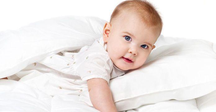 200.000 euros destinados al 'cheque bebé'