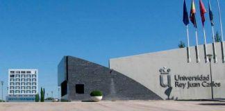 La URJC se implica con la Agenda 2030