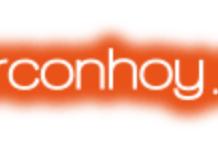 La mitad de los alcorconeros eligen Alcorconhoy.com para informarse en agosto