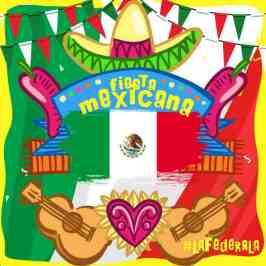 Sabor mexicano en Alcorcón