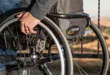 Vox Alcorcón solicita recuperar la Concejalía de Discapacidad