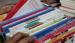 Demanda colectiva contra las editoriales por los libros de texto