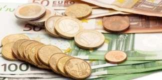 Vox alegaciones Ordenanzas Fiscales