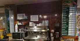 Bar Plaza, historia de Alcorcón entre tortilla y cafés