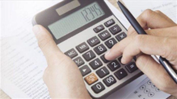Vox y PP de Alcorcón ordenanzas fiscales