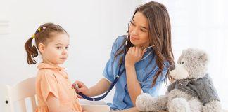 seguro de salud privado