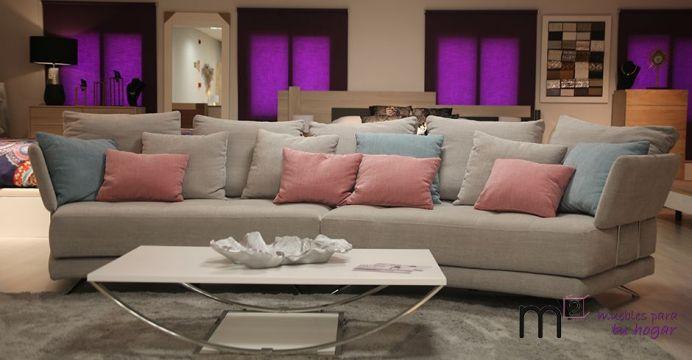 muebles eco