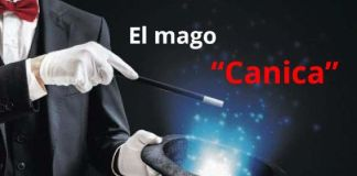 Agenda de ocio de Alcorcón